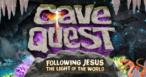 cave-quest-vacation-bible-school-2016-og